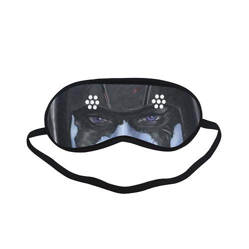 BTEM390B Ronan Guardians of the Galaxy Eye Printed Sleeping Mask