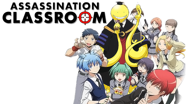 AssassinationClassroom,anime,anime sticker,sticker,stickers,Decal,Decals,anime stickers,anime Decals,Anime Decal,Car Decals,Windows Decals,sticker maker,stickernerd,sticker printing,sticker design,sticker art,sticker bike,c sticker on cars,stickers for cars,stickers for bikes,stickers for walls,stickers custom,stickers for laptop,stickers and decals,a stickers image,decalgirl,decal stickers,decal girl,anime decal car,anime decal sticker,anime decal macbook	,anime decal stickers,anime door decal,anime stickers diy,anime decal for cars,anime sticker for car,	anime sticker for phone,japanese anime decal,anime decal laptop,anime phone decal,anime peeking decal,anime sticker pack,anime stickers for cars,anime sticker bomb,anime sticker car,anime sticker auto,	anime sticker bomb vinyl,a anime stickers,anime card sticker,anime sticker design,anime sticker decals,anime sticker ebay,anime eyes sticker,anime sticker for car,anime girl sticker,cute anime gif sticker,anime Girl sticker,anime girl