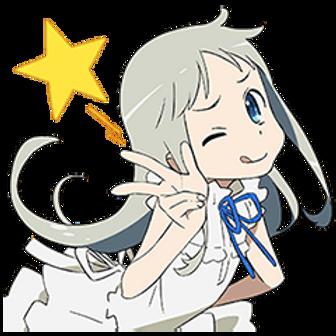 anohana,anime,anime sticker,sticker,stickers,Decal,Decals,anime stickers,anime Decals,Anime Decal,Car Decals,Windows Decals,sticker maker,stickernerd,sticker printing,sticker design,sticker art,sticker bike,c sticker on cars,stickers for cars,stickers for bikes,stickers for walls,stickers custom,stickers for laptop,stickers and decals,a stickers image,decalgirl,decal stickers,decal girl,anime decal car,anime decal sticker,anime decal macbook,anime decal stickers,anime door decal,anime stickers diy,anime decal for cars,anime sticker for car,anime sticker for phone,japanese anime decal,anime decal laptop,anime phone decal,anime peeking decal,anime sticker pack,anime stickers for cars,anime sticker bomb,anime sticker car,anime sticker auto,anime sticker bomb vinyl,a anime stickers,anime card sticker,anime sticker design,anime sticker decals,anime sticker ebay,anime eyes sticker,anime sticker for car,anime girl sticker,cute anime gif sticker,anime Girl sticker,anime girl