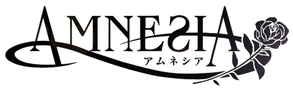 Amnesia,anime,anime sticker,sticker,stickers,Decal,Decals,anime stickers,anime Decals,Anime Decal,Car Decals,Windows Decals,sticker maker,stickernerd,sticker printing,sticker design,sticker art,sticker bike,c sticker on cars,stickers for cars,stickers for bikes,stickers for walls,stickers custom,stickers for laptop,stickers and decals,a stickers image,decalgirl,decal stickers,decal girl,anime decal car,anime decal sticker,anime decal macbook,anime decal stickers,anime door decal,anime stickers diy,anime decal for cars,anime sticker for car,anime sticker for phone,japanese anime decal,anime decal laptop,anime phone decal,anime peeking decal,anime sticker pack,anime stickers for cars,anime sticker bomb,anime sticker car,anime sticker auto,anime sticker bomb vinyl,a anime stickers,anime card sticker,anime sticker design,anime sticker decals,anime sticker ebay,anime eyes sticker,anime sticker for car,anime girl sticker,cute anime gif sticker,anime Girl sticker,anime girl