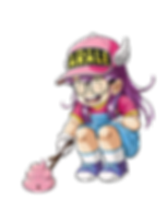Arale,anime,anime sticker,sticker,stickers,Decal,Decals,anime stickers,anime Decals,Anime Decal,Car Decals,Windows Decals,sticker maker,stickernerd,sticker printing,sticker design,sticker art,sticker bike,c sticker on cars,stickers for cars,stickers for bikes,stickers for walls,stickers custom,stickers for laptop,stickers and decals,a stickers image,decalgirl,decal stickers,decal girl,anime decal car,anime decal sticker,anime decal macbook	,anime decal stickers,anime door decal,anime stickers diy,anime decal for cars,anime sticker for car,	anime sticker for phone,japanese anime decal,anime decal laptop,anime phone decal,anime peeking decal,anime sticker pack,anime stickers for cars,anime sticker bomb,anime sticker car,anime sticker auto,	anime sticker bomb vinyl,a anime stickers,anime card sticker,anime sticker design,anime sticker decals,anime sticker ebay,anime eyes sticker,anime sticker for car,anime girl sticker,cute anime gif sticker,anime Girl sticker,anime girl