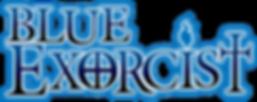 Blue Exorcist,anime,anime sticker,sticker,stickers,Decal,Decals,anime stickers,anime Decals,Anime Decal,Car Decals,Windows Decals,sticker maker,stickernerd,sticker printing,sticker design,sticker art,sticker bike,c sticker on cars,stickers for cars,stickers for bikes,stickers for walls,stickers custom,stickers for laptop,stickers and decals,a stickers image,decalgirl,decal stickers,decal girl,anime decal car,anime decal sticker,anime decal macbook,anime decal stickers,anime door decal,anime stickers diy,anime decal for cars,anime sticker for car,anime sticker for phone,japanese anime decal,anime decal laptop,anime phone decal,anime peeking decal,anime sticker pack,anime stickers for cars,anime sticker bomb,anime sticker car,anime sticker auto,anime sticker bomb vinyl,a anime stickers,anime card sticker,anime sticker design,anime sticker decals,anime sticker ebay,anime eyes sticker,anime sticker for car,anime girl sticker,cute anime gif sticker,anime Girl sticker,anime girl