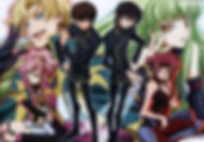 Code Geass,anime,anime sticker,sticker,stickers,Decal,Decals,anime stickers,anime Decals,Anime Decal,Car Decals,Windows Decals,sticker maker,stickernerd,sticker printing,sticker design,sticker art,sticker bike,c sticker on cars,stickers for cars,stickers for bikes,stickers for walls,stickers custom,stickers for laptop,stickers and decals,a stickers image,decalgirl,decal stickers,decal girl,anime decal car,anime decal sticker,anime decal macbook	,anime decal stickers,anime door decal,anime stickers diy,anime decal for cars,anime sticker for car,	anime sticker for phone,japanese anime decal,anime decal laptop,anime phone decal,anime peeking decal,anime sticker pack,anime stickers for cars,anime sticker bomb,anime sticker car,anime sticker auto,	anime sticker bomb vinyl,a anime stickers,anime card sticker,anime sticker design,anime sticker decals,anime sticker ebay,anime eyes sticker,anime sticker for car,anime girl sticker,cute anime gif sticker,anime Girl sticker,anime girl