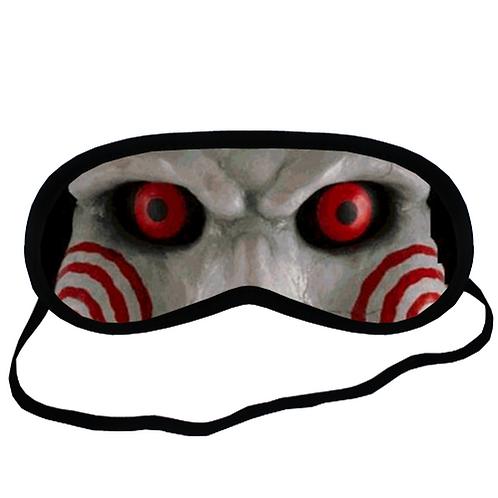 EYM1264 Animae Cosplay Eye Printed Sleeping Mask