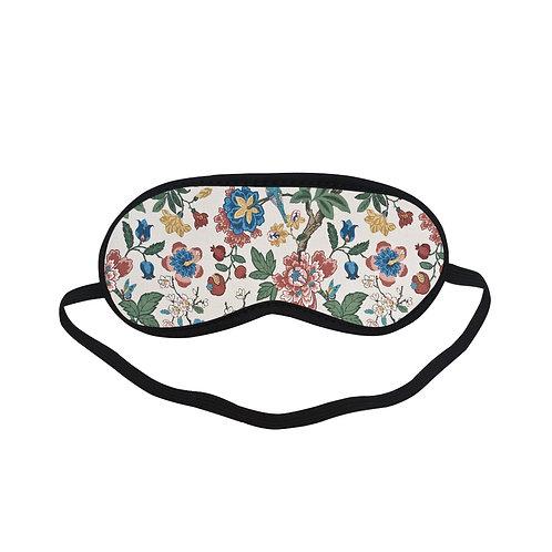 PTEM498 Mix blossom Eye Printed Sleeping Mas