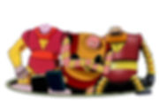 Boss Borot,anime,anime sticker,sticker,stickers,Decal,Decals,anime stickers,anime Decals,Anime Decal,Car Decals,Windows Decals,sticker maker,stickernerd,sticker printing,sticker design,sticker art,sticker bike,c sticker on cars,stickers for cars,stickers for bikes,stickers for walls,stickers custom,stickers for laptop,stickers and decals,a stickers image,decalgirl,decal stickers,decal girl,anime decal car,anime decal sticker,anime decal macbook,anime decal stickers,anime door decal,anime stickers diy,anime decal for cars,anime sticker for car,anime sticker for phone,japanese anime decal,anime decal laptop,anime phone decal,anime peeking decal,anime sticker pack,anime stickers for cars,anime sticker bomb,anime sticker car,anime sticker auto,anime sticker bomb vinyl,a anime stickers,anime card sticker,anime sticker design,anime sticker decals,anime sticker ebay,anime eyes sticker,anime sticker for car,anime girl sticker,cute anime gif sticker,anime Girl sticker,anime girl