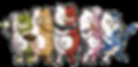 Danganronpa,anime,anime sticker,sticker,stickers,Decal,Decals,anime stickers,anime Decals,Anime Decal,Car Decals,Windows Decals,sticker maker,stickernerd,sticker printing,sticker design,sticker art,sticker bike,c sticker on cars,stickers for cars,stickers for bikes,stickers for walls,stickers custom,stickers for laptop,stickers and decals,a stickers image,decalgirl,decal stickers,decal girl,anime decal car,anime decal sticker,anime decal macbook,anime decal stickers,anime door decal,anime stickers diy,anime decal for cars,anime sticker for car,anime sticker for phone,japanese anime decal,anime decal laptop,anime phone decal,anime peeking decal,anime sticker pack,anime stickers for cars,anime sticker bomb,anime sticker car,anime sticker auto,anime sticker bomb vinyl,a anime stickers,anime card sticker,anime sticker design,anime sticker decals,anime sticker ebay,anime eyes sticker,anime sticker for car,anime girl sticker,cute anime gif sticker,anime Girl sticker,anime girl