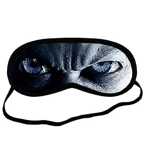 EYM1178 Animae Cosplay Eye Printed Sleeping Mask