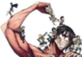 attack on titan,anime,anime sticker,sticker,stickers,Decal,Decals,anime stickers,anime Decals,Anime Decal,Car Decals,Windows Decals,sticker maker,stickernerd,sticker printing,sticker design,sticker art,sticker bike,c sticker on cars,stickers for cars,stickers for bikes,stickers for walls,stickers custom,stickers for laptop,stickers and decals,a stickers image,decalgirl,decal stickers,decal girl,anime decal car,anime decal sticker,anime decal macbook,anime decal stickers,anime door decal,anime stickers diy,anime decal for cars,anime sticker for car,anime sticker for phone,japanese anime decal,anime decal laptop,anime phone decal,anime peeking decal,anime sticker pack,anime stickers for cars,anime sticker bomb,anime sticker car,anime sticker auto,anime sticker bomb vinyl,a anime stickers,anime card sticker,anime sticker design,anime sticker decals,anime sticker ebay,anime eyes sticker,anime sticker for car,anime girl sticker,cute anime gif sticker,anime Girl sticker,anime girl