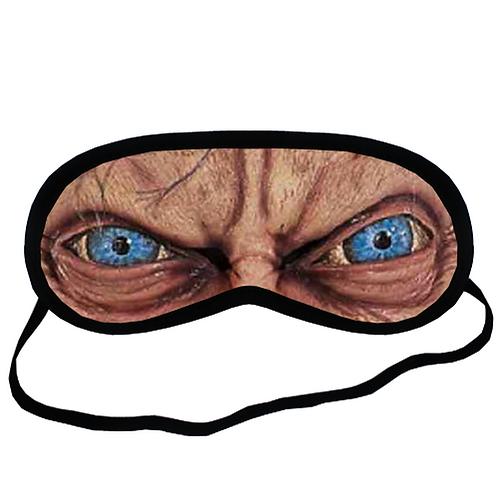 EYM1182 Animae Cosplay Eye Printed Sleeping Mask