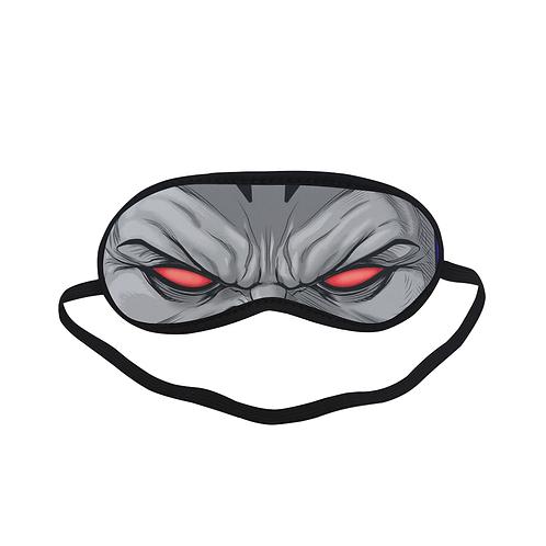 SPM084 apocalypse x men Eye Printed Sleeping Mask