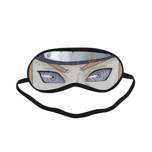BTEM370 Pain-Pein - Rinnegan Eye Printed Sleeping Mask