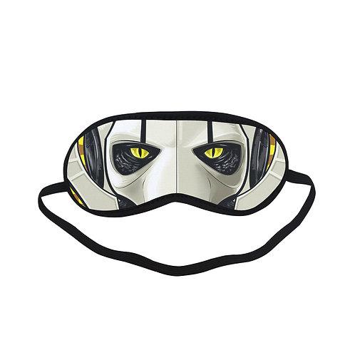 SPM250 general grievous Eye Printed Sleeping Mask
