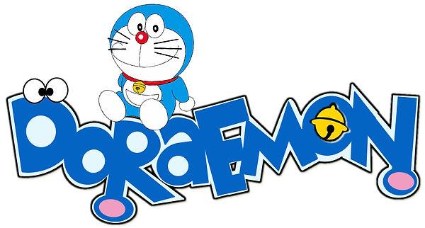 Doraemon,anime,anime sticker,sticker,stickers,Decal,Decals,anime stickers,anime Decals,Anime Decal,Car Decals,Windows Decals,sticker maker,stickernerd,sticker printing,sticker design,sticker art,sticker bike,c sticker on cars,stickers for cars,stickers for bikes,stickers for walls,stickers custom,stickers for laptop,stickers and decals,a stickers image,decalgirl,decal stickers,decal girl,anime decal car,anime decal sticker,anime decal macbook,anime decal stickers,anime door decal,anime stickers diy,anime decal for cars,anime sticker for car,anime sticker for phone,japanese anime decal,anime decal laptop,anime phone decal,anime peeking decal,anime sticker pack,anime stickers for cars,anime sticker bomb,anime sticker car,anime sticker auto,anime sticker bomb vinyl,a anime stickers,anime card sticker,anime sticker design,anime sticker decals,anime sticker ebay,anime eyes sticker,anime sticker for car,anime girl sticker,cute anime gif sticker,anime Girl sticker,anime girl