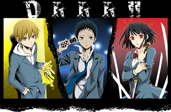 Durarara!!,anime,anime sticker,sticker,stickers,Decal,Decals,anime stickers,anime Decals,Anime Decal,Car Decals,Windows Decals,sticker maker,stickernerd,sticker printing,sticker design,sticker art,sticker bike,c sticker on cars,stickers for cars,stickers for bikes,stickers for walls,stickers custom,stickers for laptop,stickers and decals,a stickers image,decalgirl,decal stickers,decal girl,anime decal car,anime decal sticker,anime decal macbook	,anime decal stickers,anime door decal,anime stickers diy,anime decal for cars,anime sticker for car,	anime sticker for phone,japanese anime decal,anime decal laptop,anime phone decal,anime peeking decal,anime sticker pack,anime stickers for cars,anime sticker bomb,anime sticker car,anime sticker auto,	anime sticker bomb vinyl,a anime stickers,anime card sticker,anime sticker design,anime sticker decals,anime sticker ebay,anime eyes sticker,anime sticker for car,anime girl sticker,cute anime gif sticker,anime Girl sticker,anime girl