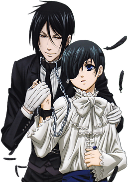 Black Butler,anime,anime sticker,sticker,stickers,Decal,Decals,anime stickers,anime Decals,Anime Decal,Car Decals,Windows Decals,sticker maker,stickernerd,sticker printing,sticker design,sticker art,sticker bike,c sticker on cars,stickers for cars,stickers for bikes,stickers for walls,stickers custom,stickers for laptop,stickers and decals,a stickers image,decalgirl,decal stickers,decal girl,anime decal car,anime decal sticker,anime decal macbook	,anime decal stickers,anime door decal,anime stickers diy,anime decal for cars,anime sticker for car,	anime sticker for phone,japanese anime decal,anime decal laptop,anime phone decal,anime peeking decal,anime sticker pack,anime stickers for cars,anime sticker bomb,anime sticker car,anime sticker auto,	anime sticker bomb vinyl,a anime stickers,anime card sticker,anime sticker design,anime sticker decals,anime sticker ebay,anime eyes sticker,anime sticker for car,anime girl sticker,cute anime gif sticker,anime Girl sticker,anime girl