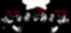 baby metal,anime,anime sticker,sticker,stickers,Decal,Decals,anime stickers,anime Decals,Anime Decal,Car Decals,Windows Decals,sticker maker,stickernerd,sticker printing,sticker design,sticker art,sticker bike,c sticker on cars,stickers for cars,stickers for bikes,stickers for walls,stickers custom,stickers for laptop,stickers and decals,a stickers image,decalgirl,decal stickers,decal girl,anime decal car,anime decal sticker,anime decal macbook,anime decal stickers,anime door decal,anime stickers diy,anime decal for cars,anime sticker for car,anime sticker for phone,japanese anime decal,anime decal laptop,anime phone decal,anime peeking decal,anime sticker pack,anime stickers for cars,anime sticker bomb,anime sticker car,anime sticker auto,anime sticker bomb vinyl,a anime stickers,anime card sticker,anime sticker design,anime sticker decals,anime sticker ebay,anime eyes sticker,anime sticker for car,anime girl sticker,cute anime gif sticker,anime Girl sticker,anime girl