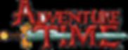 adventure time,anime,anime sticker,sticker,stickers,Decal,Decals,anime stickers,anime Decals,Anime Decal,Car Decals,Windows Decals,sticker maker,stickernerd,sticker printing,sticker design,sticker art,sticker bike,c sticker on cars,stickers for cars,stickers for bikes,stickers for walls,stickers custom,stickers for laptop,stickers and decals,a stickers image,decalgirl,decal stickers,decal girl,anime decal car,anime decal sticker,anime decal macbook,anime decal stickers,anime door decal,anime stickers diy,anime decal for cars,anime sticker for car,anime sticker for phone,japanese anime decal,anime decal laptop,anime phone decal,anime peeking decal,anime sticker pack,anime stickers for cars,anime sticker bomb,anime sticker car,anime sticker auto,anime sticker bomb vinyl,a anime stickers,anime card sticker,anime sticker design,anime sticker decals,anime sticker ebay,anime eyes sticker,anime sticker for car,anime girl sticker,cute anime gif sticker,anime Girl sticker,anime girl