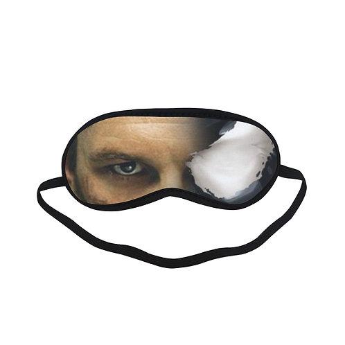 BTEM455 tom hardy venom marvel Eye Printed Sleeping Mask