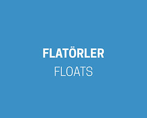 flator1 giris1 .jpg
