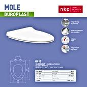 0415-mole.jpg