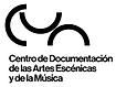 C. Documentación Artes Escénicas
