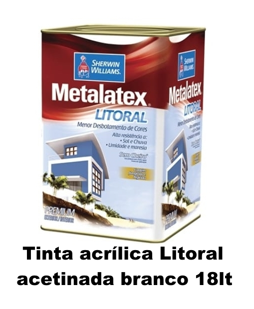 Metalatex