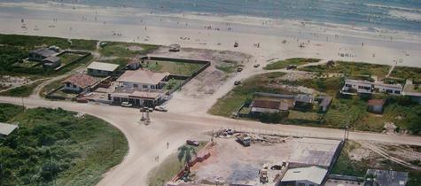 1986 Besen Comércio de Material de Construção
