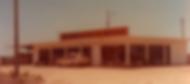 1985 Ampliação da Loja