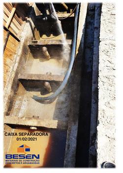 CAIXA SEPARADORA 2_page-0001