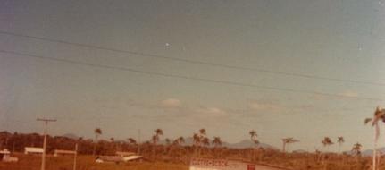 1978 Besen Comércio de Materiais de Construção, Concretos e Argamassas