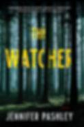 The Watcher_FINAL.jpg