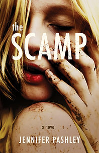 the-scamp-cover.jpg