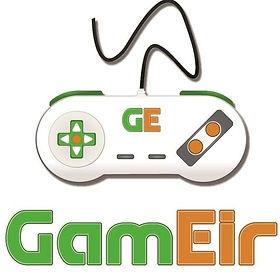 GameEir