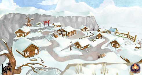 Village_Key_Art._Update_5_LOGO.png