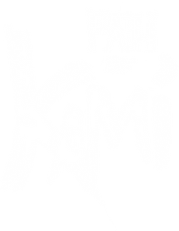 Path Of Kami Logo White.png