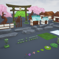 Path of Kami Shrine Asset Pack.png