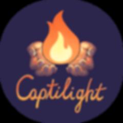 Captilight_Painted_BackgroundC.png