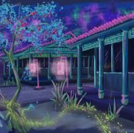 Path of Kami Spirit World Concept.png