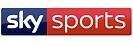 Screen Shot 2020-01-27 at 16.50.58.png