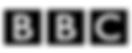 Screen Shot 2020-01-27 at 16.51.35.png