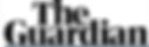 Screen Shot 2020-01-30 at 16.51.15.png
