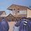 Thumbnail: Pars | Dunfermline FC