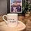 Thumbnail: 'Pars' Fine bone china cup