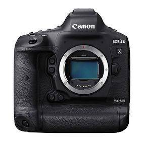 Canon 1.jpg