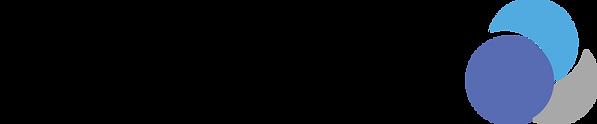 XSplore Media Logo_Horiz_Color.png