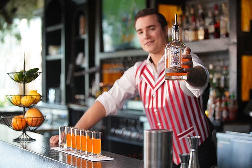 Traveling Bartender.jpeg