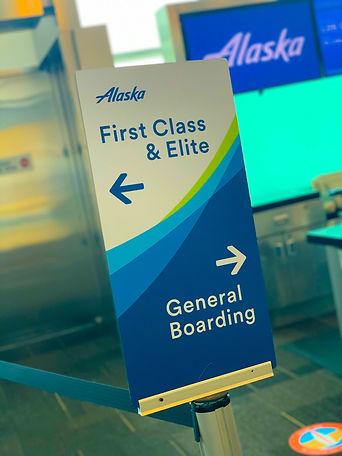 Priority Boarding.jpg