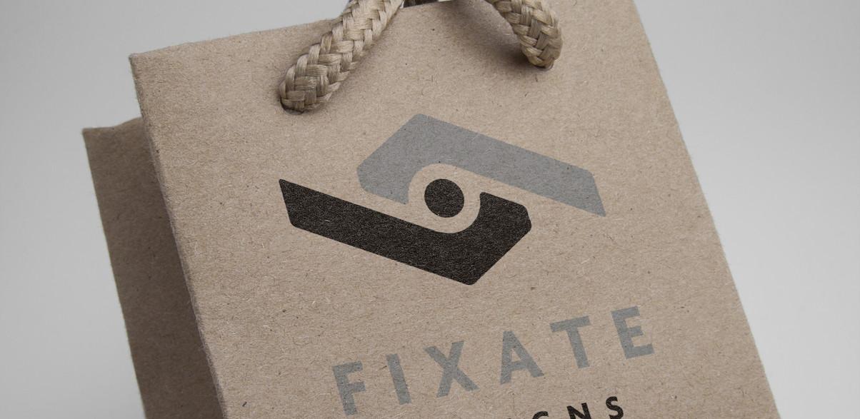 Fixate_Mini Bag Mockup.jpeg