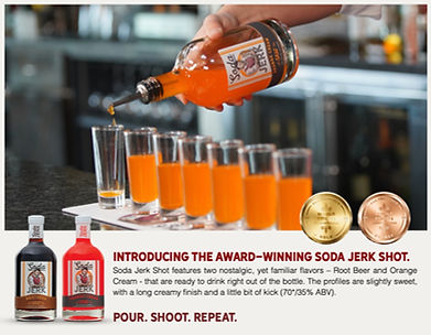 Soda Jerk.jpg
